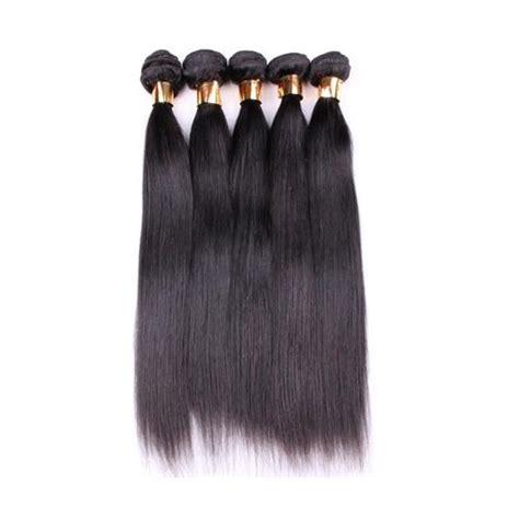 european weave hair extensions european human hair extensions