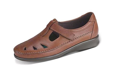 sas comfort sas shoes www pixshark com images galleries with a bite
