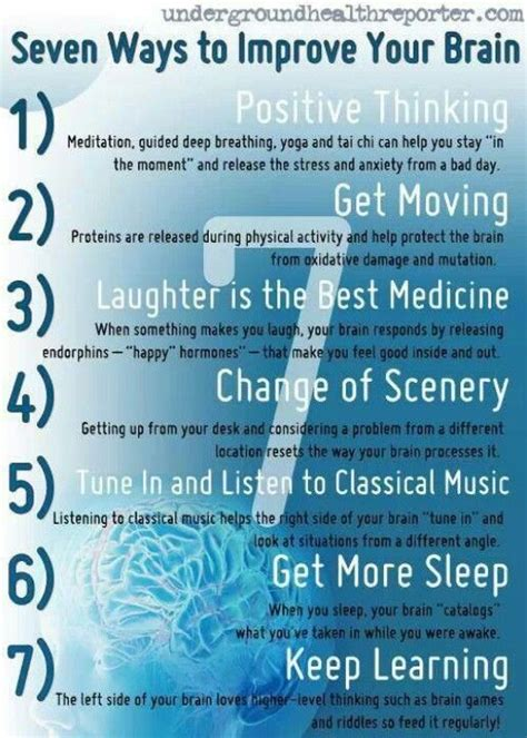 7 Ways To Keep Your Healthy by 47 Best And Respect 4 My Senior Citizens Images On