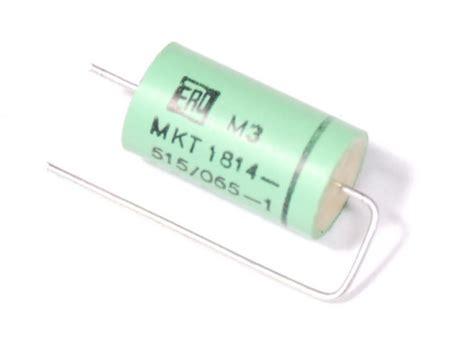 icel capacitor icel snubber capacitor 28 images elektronika odzież samochody przedmioty kolekcjonerskie i