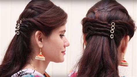 picsy hair latest hair style for girls ladies hair style videos