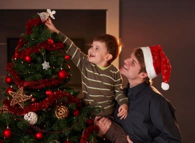 when do you put up a christmas tree poll when do you put up your tree 183 thejournal ie