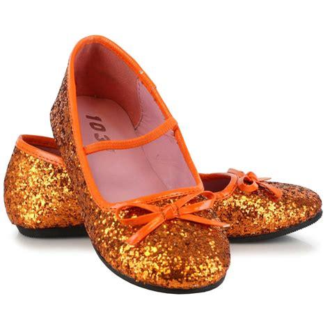 coggins shoes for shai coggins page 4