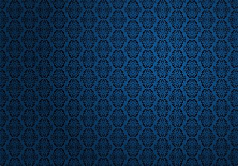 vector background pattern pack free wallpaper pattern vector download free vector art