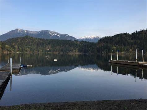 Kawkawa Lake Cabins by Kawkawa Lake Resort Cground Updated 2016 Reviews
