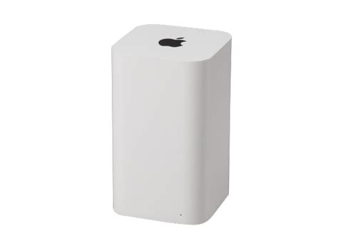 Router Apple apple airport me918ll a wireless router consumer reports