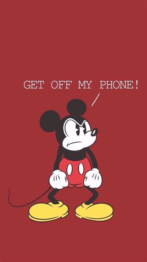 wallpaper for iphone 6 mickey mouse mickey mouse mickey minney and friends pinterest