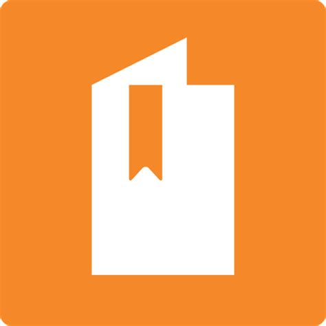 Vitalsource Book Shelf bookshelf appstore for android