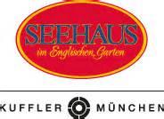seehaus im englischen garten münchen seehaus im englischen garten kuffler gastronomie m 252 nchen