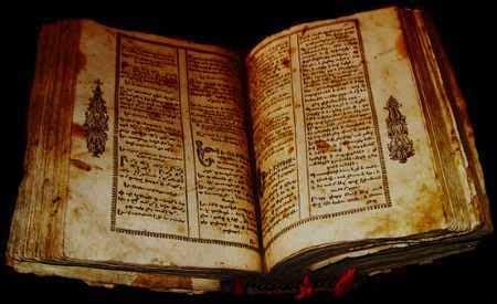 libreria esoterica on line libreria esoterica libri esoterici libri di magia