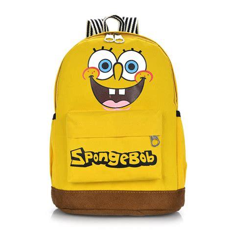 Bag Doraemon get cheap doraemon school bag aliexpress alibaba