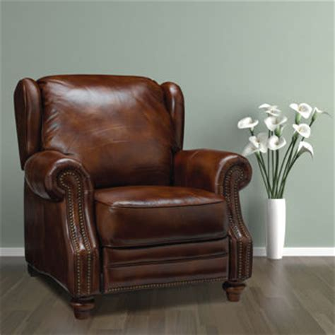 Costco Leather Recliner Chair by Ashbury Leather Recliner Costco Ottawa
