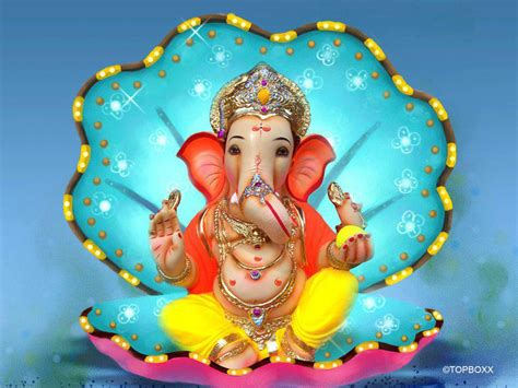 lord ganesha wallpapers   lord ganesh