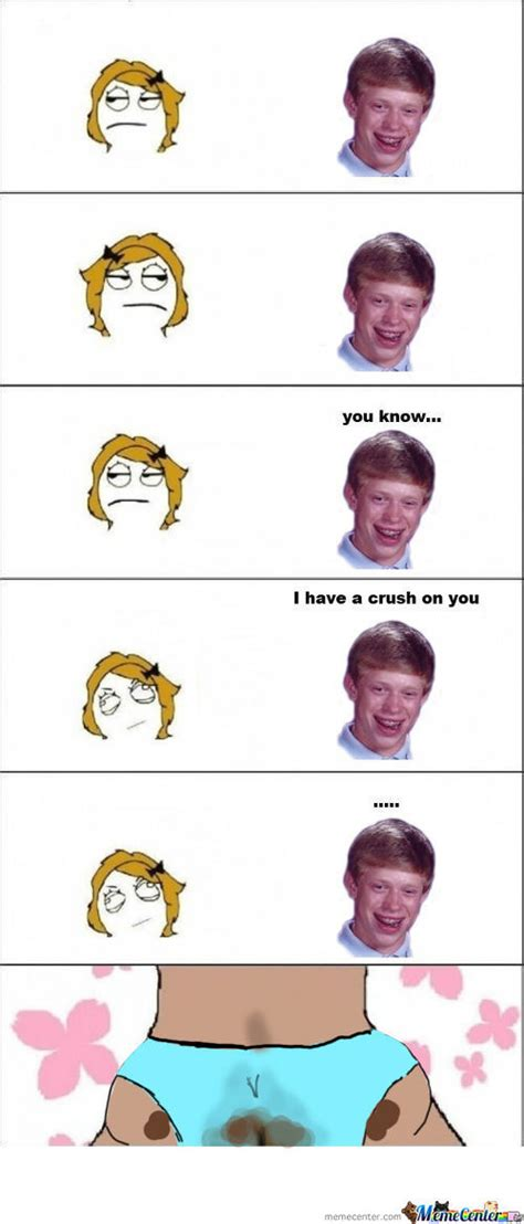 Meme Crush - crush memes best collection of funny crush pictures