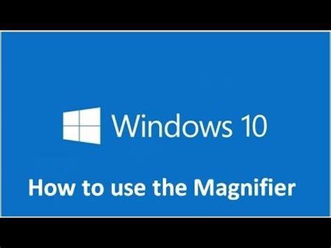 windows 10 app development tutorial using c 17 best images about windows 10 tutorials on pinterest