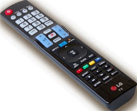 Remot Tv Led Lg lg 3d tv remote price review and buy in dubai