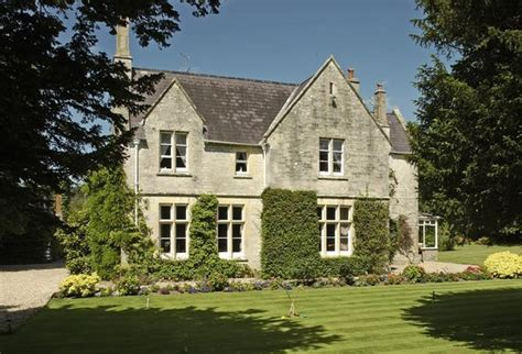 country house the old rectory country house bed and breakfast updated