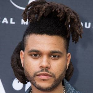 the weeknd bio the weeknd bio facts family famous birthdays
