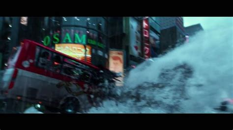 film geostorm full movie geostorm in hd 1080p watch geostorm in hd watch geostorm