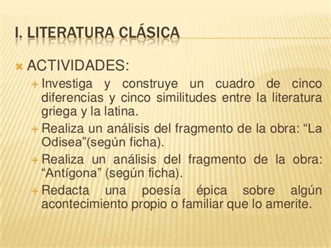 analisis literario de la obra tempestad en la cordillera literatura cl 225 sica y renacimiento