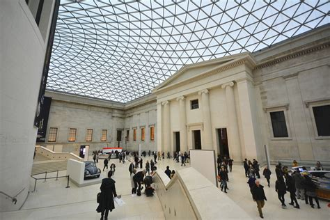 design museum london nearest tube station what to do in london in january 2017