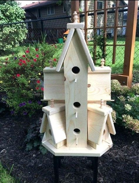 large outdoor house large outdoor bird houses large outdoor bird houses large outdoor bird feeders