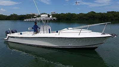31 ft contender boats for sale contender 31 cuddy boats for sale