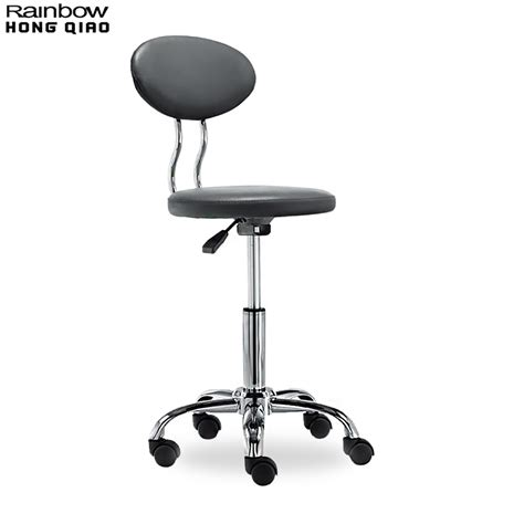 reception desk chairs chairs hon office furniture part 71 reception desk chair