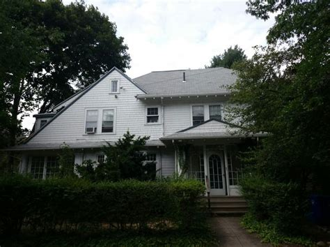 40 Cottage Brookline Ma by 40 Rd Brookline Ma 02445 Zillow