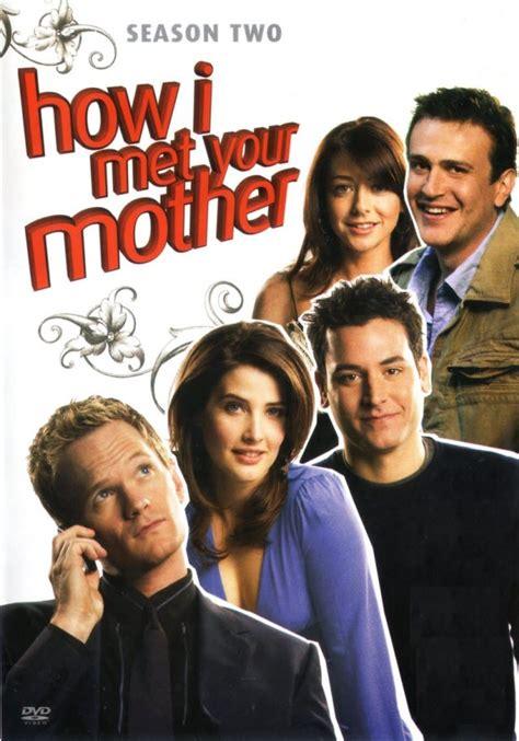 met  mother se season  episode