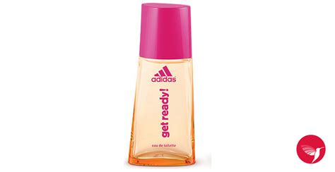 Parfum Adidas Get Ready adidas get ready for adidas perfume a fragrance for