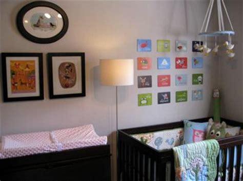 funky nursery decor baby room decor baby room decor with owls