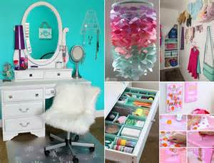 cool ways to decorate a teenage girl s bedroom decorating a girl s bedroom raftertales home