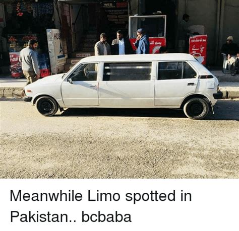 Limo Meme - 25 best memes about limo limo memes