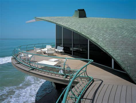 famous california architects houses of the sundown sea