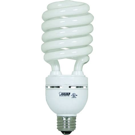 Lighting Lholders Ballast Led Fixtures Cfl Feit Led Cfl Light Bulbs