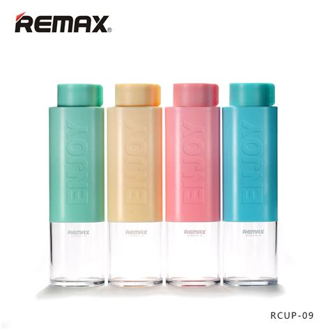 Pink Remax Happy Leshi Series Storage Bag For Pro 129 Inch remax enjoy series water bottle 530ml rcup 09 pink