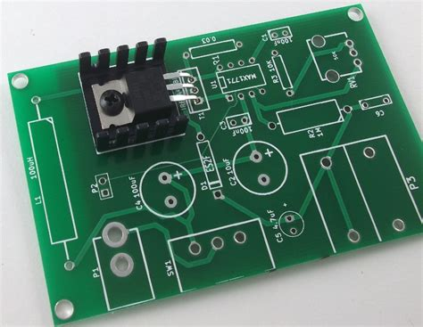 transistor g10n60 polarized capacitor orcad 15 images pcbnavigator audio lifier assembly step 1 pcb assembly