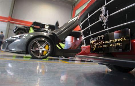 Dubai Auto Mieten by Spektakul 228 Re Er 246 Ffnungsfeier Unserer Filiale Edel Stark