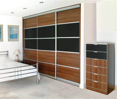 Home Wardrobes by Fantastic Bespoke Wardrobes For Your Home Alcove Designs