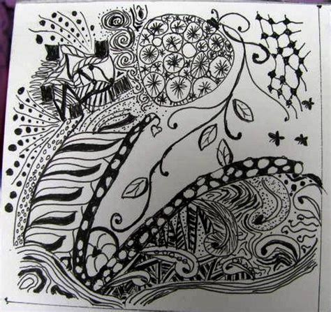 17 best images about zentangle on pinterest how to 17 best images about zentangle on pinterest teaching