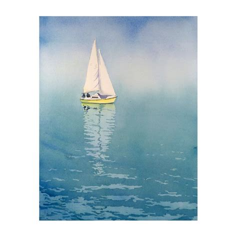 boat paint near me best 25 sailboat painting ideas on pinterest paint