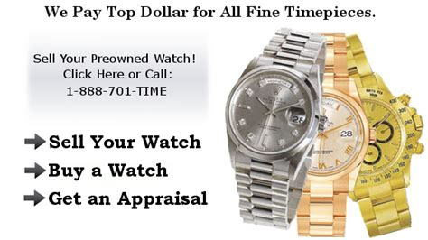 who pays for an appraisal when buying a house elite timepieces sell your fine watch watch appraisals buy fine watches sell any fine watch
