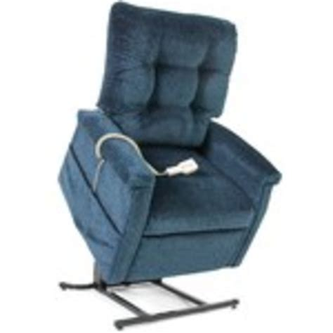 lift recliner chairs covered medicare recliner chair lifts medicare 28 images modern leather
