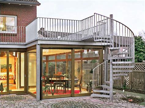 terrasse wintergarten wintergarten terrasse design idee wintergarten