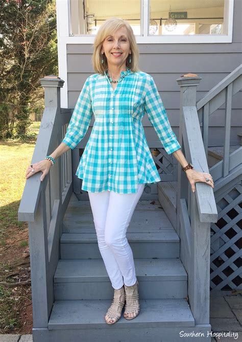 spring fashion 50 year old fashion over 50 spring fashion finds 250 giveaway
