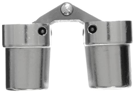 soss mortise mount invisible hinge openbox soss 212us26d mortise mount invisible hinge with 4