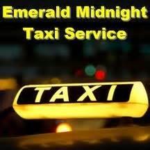 midnight service emerald midnight taxi service in sanford fl 32773
