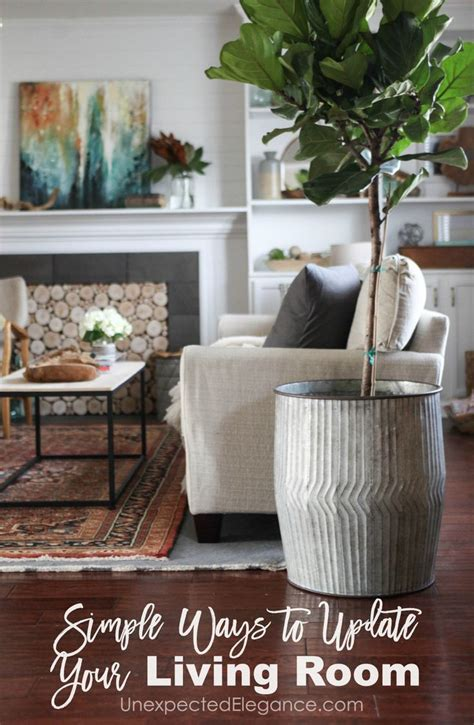 Home Decorating 101 to update the 79 best images about home decorating 101 on pinterest