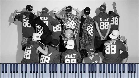 download mp3 exo baby korean version exo k mp3 baby dont cry acoustic english version exo